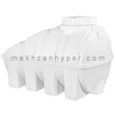 مخزن آب زیرپله سه لایه 1000 لیتری