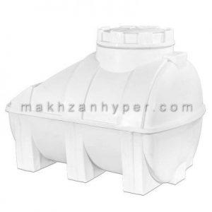 مخزن آب زیرپله سه لایه 500 لیتری